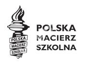 Dzień Flagi RP i Dzień Polonii i Polaków za granicą